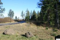 Home for sale: Bay Ctr. ,, Bay Center, WA 98527