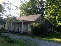 Home for sale: 217 E. Madison St., Franklin, KY 42134