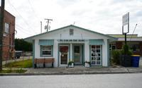 Home for sale: 15 S. Verona Ave., Avon Park, FL 33825