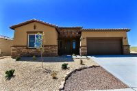 Home for sale: 1092 Iron Hill, Sunland Park, NM 88063
