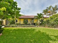 Home for sale: 7938 Causeway Blvd. S., Saint Petersburg, FL 33707