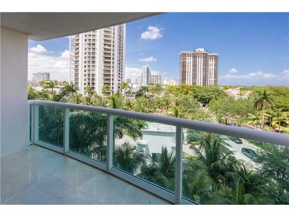 19400 Turnberry Way # 321, Aventura, FL 33180 Photo 20