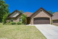 Home for sale: 3001 Dapple Gray Rd., Benton, AR 72015