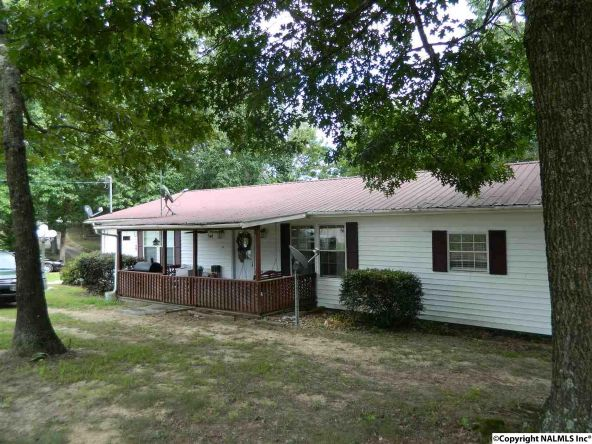 1055 County Rd. 57, Fort Payne, AL 35967 Photo 7