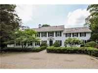 Home for sale: 720 Weed St., New Canaan, CT 06840