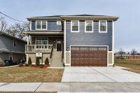 Home for sale: 8832 Congress Park Avenue, Brookfield, IL 60513