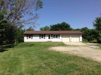 Home for sale: 198 149th W., Carbondale, KS 66414