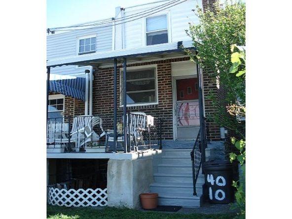 4010 Lauriston St., Philadelphia, PA 19128 Photo 8