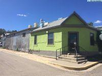 Home for sale: 300 S. Bullard, Silver City, NM 88061