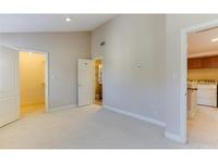 Home for sale: 2311 Arlington Avenue, Torrance, CA 90501