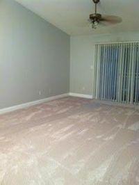 Home for sale: 187 Mirabelle Cir., Pensacola, FL 32514
