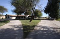 Home for sale: 3883 W. Sun St., Yuma, AZ 85350