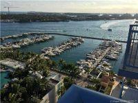 Home for sale: 90 Alton Rd. # 1801, Miami Beach, FL 33139