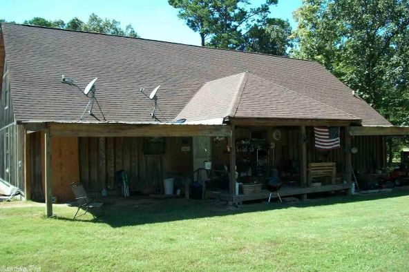 51 Pine Needle, Higden, AR 72067 Photo 47