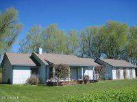Home for sale: 304 Black Ln., Corvallis, MT 59828