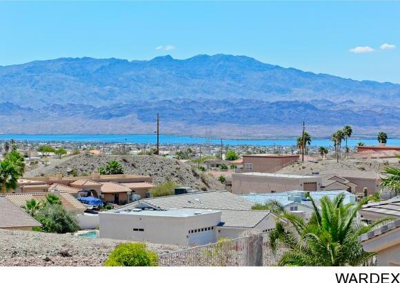 3624 Desert Garden Dr., Lake Havasu City, AZ 86404 Photo 21