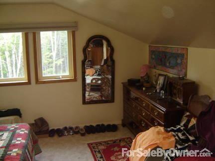 116 Bear Trail Ln., Haines, AK 99827 Photo 23