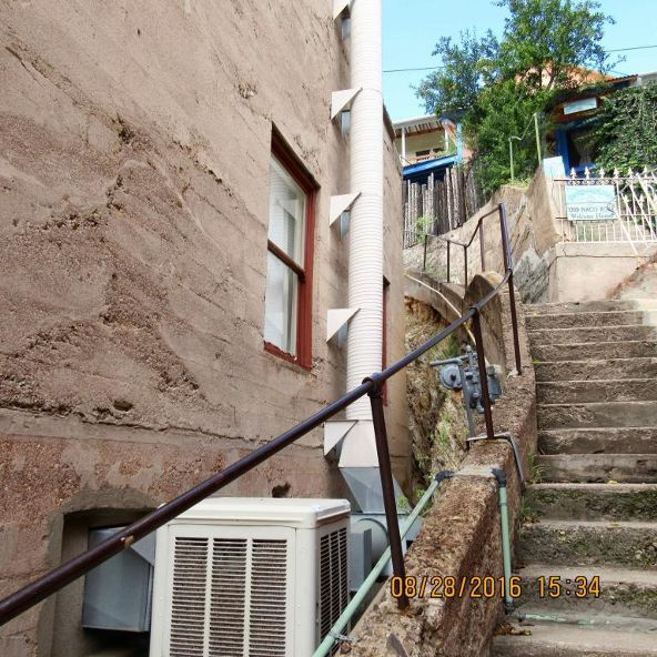 8 Naco Rd./High Desert Inn, Bisbee, AZ 85603 Photo 11