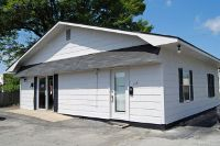 Home for sale: 108 S. Montgomery Ave., Sheffield, AL 35660