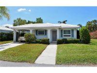 Home for sale: 524 Spanish Dr. #125, Longboat Key, FL 34228