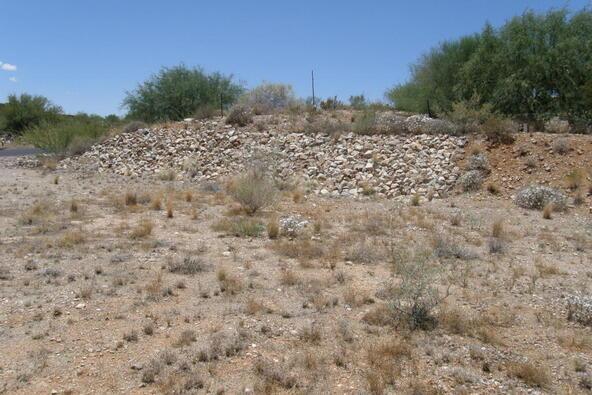 1000 W. Corte Sombra de Terraza, Green Valley, AZ 85622 Photo 6