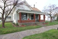 Home for sale: 419 E. Columbia St., Flora, IN 46929