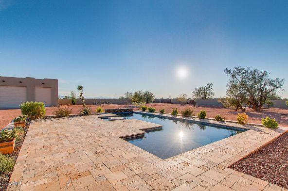 11931 W. Sweet Acacia Dr., Casa Grande, AZ 85194 Photo 39