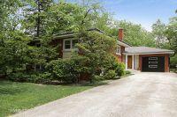Home for sale: 9027 South Hamilton Avenue, Chicago, IL 60643