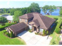 Home for sale: 339 Carolyn Dr., Oviedo, FL 32765