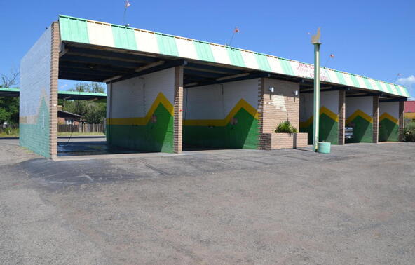 1030 W. Prince, Tucson, AZ 85705 Photo 31