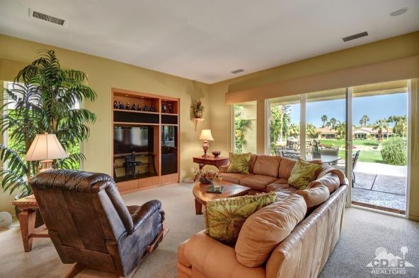 550 Gold Canyon Dr., Palm Desert, CA 92211 Photo 47