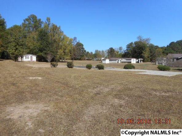 1211 County Rd. 24, Ashville, AL 35953 Photo 4