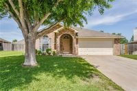 Home for sale: 1005 Darren Dr., Burleson, TX 76028