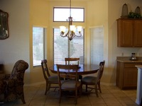 Home for sale: 321 E. Quail Ct., Casa Grande, AZ 85122
