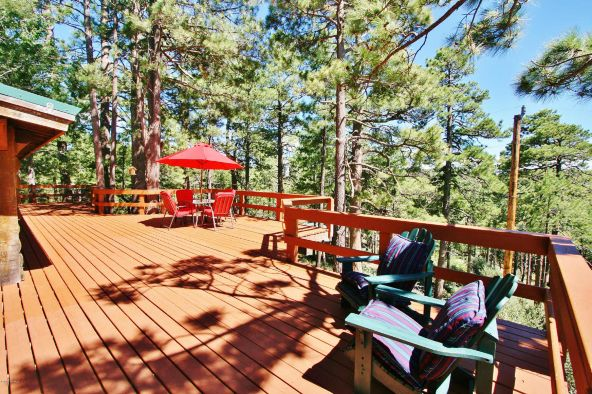 12671 N. Loma Linda Ext, Mount Lemmon, AZ 85619 Photo 28