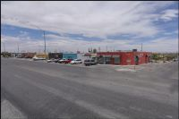 Home for sale: 4800-4808 Dyer St., El Paso, TX 79930