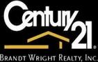 Century 21 Brandt Wright