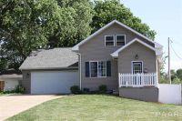 Home for sale: 1106 Sheridan Rd., Pekin, IL 61554