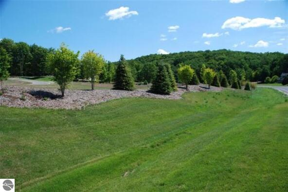 Lot 45 Leelanau Highlands, Traverse City, MI 49684 Photo 2