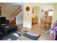 Home for sale: 100 Northampton Ln. 14, Plainville, CT 06062