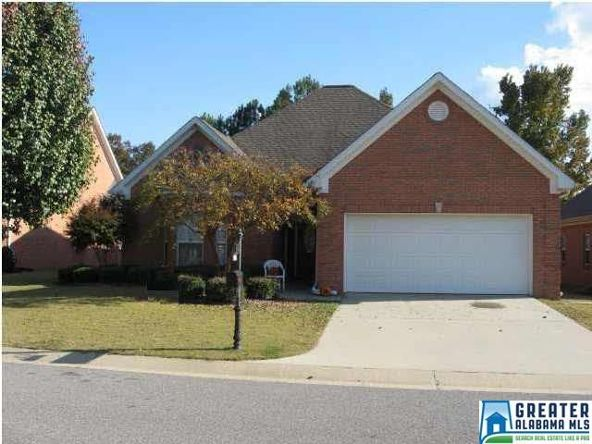 7341 Old Mill Trl, Trussville, AL 35173 Photo 1