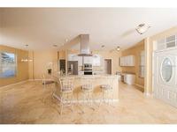Home for sale: 5013 46th St. W., Bradenton, FL 34210