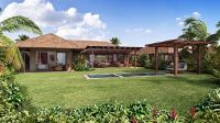 Home for sale: 5427 Kainani Pl., Koloa, HI 96756
