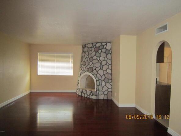 8435 W. Via Montoya Dr., Peoria, AZ 85383 Photo 9