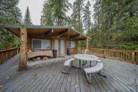 Home for sale: 25201 Clear Creek Rd., Darrington, WA 98241