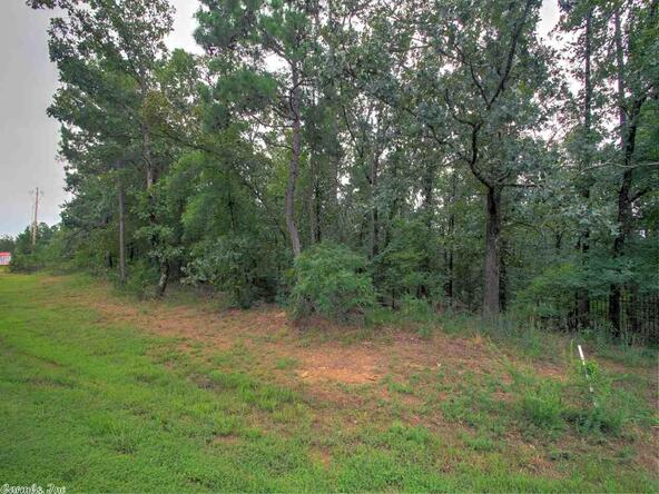 3n-13-17 Panther Mountain Rd., Maumelle, AR 72113 Photo 3