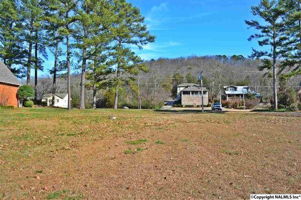 0 Signal Point Rd., Guntersville, AL 35976 Photo 6