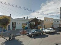 Home for sale: Edinburgh, San Francisco, CA 94112