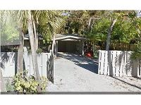 Home for sale: Reid, Sarasota, FL 34242