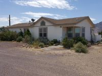 Home for sale: 44687 Topanga St., Newberry Springs, CA 92365